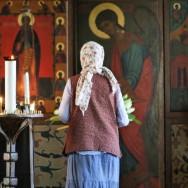 Les orthodoxes célèbrent Pâques au coeur de Paris