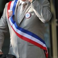 Défilé du 1er mai : Marine Le Pen donne rendez-vous en 2012