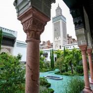 La Grande Mosquée de Paris quitte le Conseil français du culte musulman