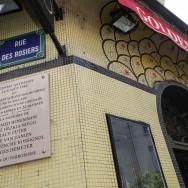 Il y a 30 ans, l'attentat de la rue des Rosiers, à Paris, faisait 6 morts