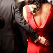 """Les César 2013 font le plein d'""""Amour"""""""