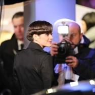 César 2013 : Marion Cotillard, sublime et souriante mais bredouille !
