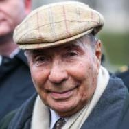 Serge Dassault visé par une plainte pour association de malfaiteurs