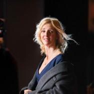 César 2014 : Sandrine Kiberlain, meilleure actrice pour 9 mois ferme