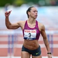 Montgeron-100m haies : Billaud réussit les minima pour Zurich