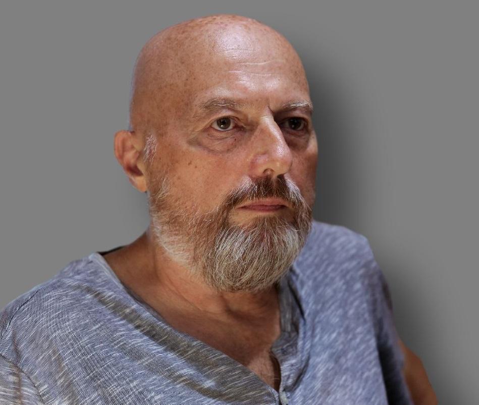 Michel Stoupak