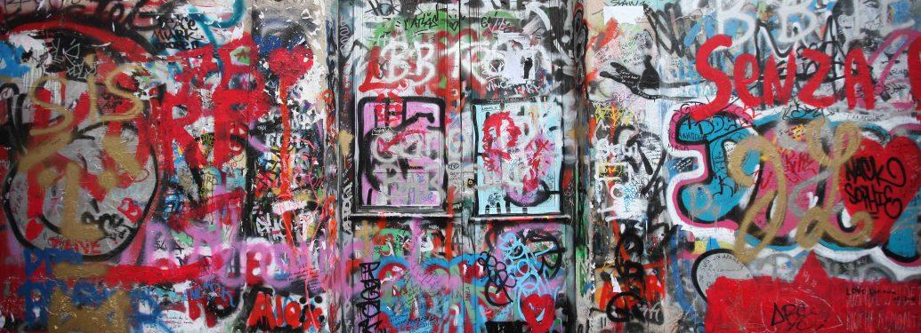 Serge Gainsbourg et le 5 de la rue de Verneuil