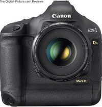 Canon-EOS-1Ds-Mark-III-Digital-Camera-Front