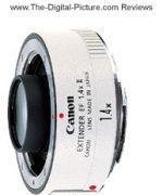 Canon-Extender-EF-1.4x-II-Tele-Converter