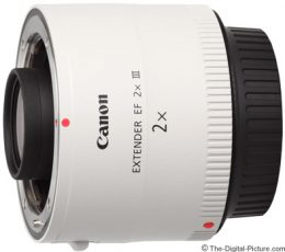 Canon-Extender-EF-2x-III