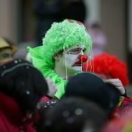 Carnaval de Thiais 2006