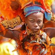 Carnaval tropical de Paris 2009