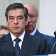 Attentat de la rue Copernic : 30 ans après, la France n'oublie pas