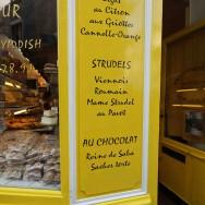 Rue des Rosiers, à Paris, on est prêt pour Pessah