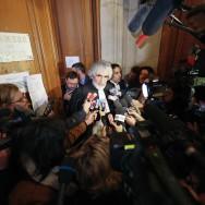 SeaFrance : le tribunal choisit la cessation d'activité