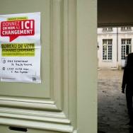 9 octobre 2011 : jour J pour les primaires socialistes