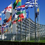 La Palestine devient membre à part entière de l'Unesco