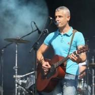 Br oad way au festival  Fnac Live de Paris