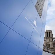 Un chemin du Jubilé pour les 850 ans de la cathédrale Notre-Dame de Paris