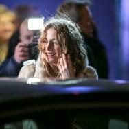 """César 2013 : Izia Higelin, """"Mauvaise fille"""" et meilleur espoir féminin"""