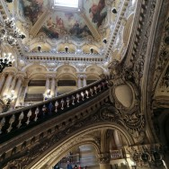 7ème édition de « Tous à l'Opéra » : l'Opéra de Paris entrouvre ses portes