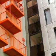 Paris Rive Gauche  : un rêve d'architectes qui devient réalité