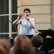 Fête de la musique : Mesparrow à l'Hôtel Matignon