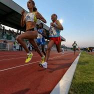 16éme meeting national d'athlétisme de Bonneuil-sur-Marne