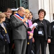 Corbeil-Essonnes : Serge Dassault conserve son immunité parlementaire