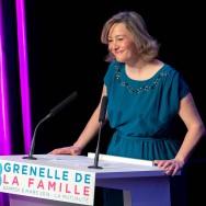 Paris : la Manif pour tous clôture son « Grenelle de la Famille »