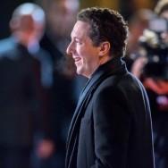 César 2014 : le sacre de Guillaume Gallienne