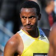 Semi-marathon de Paris : victoire de l'Ethiopien Mulle Wasihun