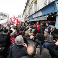 Abolition de l'esclavage : Villers-Cotterêts tient tête à son maire FN