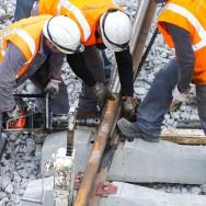 Ile de France : début des gros travaux de modernisation du RER