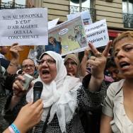 Les usagers d'Air Algérie dénoncent les tarifs de la compagnie