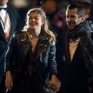 """César 2015 : Louane Emera récompensée pour son rôle dans """"La famille Bélier"""""""