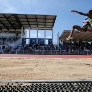 Montgeron : une édition 2015 du Meeting international d'athlétisme bien remplie