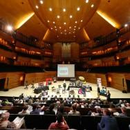 Paris : Radio France fait monter les enchères