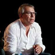 Fête de l'Humanité : Philippe Torreton témoigne sur la culture