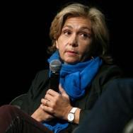 Régionales : Valérie Pécresse, de conseillère à l'Élysée à présidente de l'Ile-de-France
