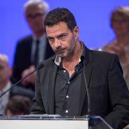 Présidentielle : pourquoi Jérôme Kerviel a-t-il participé au meeting de Nicolas Dupont-Aignan ?