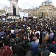 Des milliers de personnes réclament « justice » et « vérité » après la mort de Liu Shaoyao