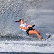 35ème championnats du monde de ski nautique