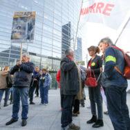 Baisse des APL : colère des associations qui réclament sa suspension