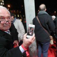 Illumination des Champs Elysées : Marcel Campion en profite pour exprimer sa colère contre Anne Hidalgo.