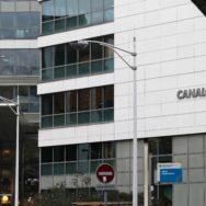 Canal+ cesse de diffuser les chaînes de TF1.