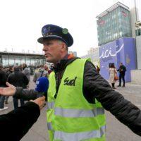 Grève SNCF : la direction refuse de recevoir les syndicats, le mouvement reconduit.